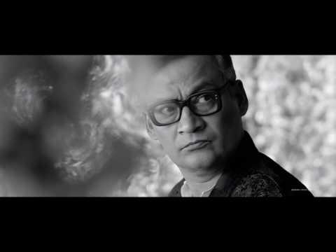 bomkesh o chiriyakhana The hlo holo bomba