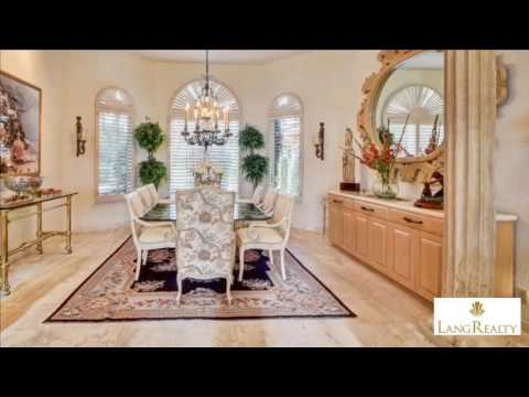 5 Bedroom Family Home For Sale in Delray Beach, Palm Beach County, Florida, United States for USD