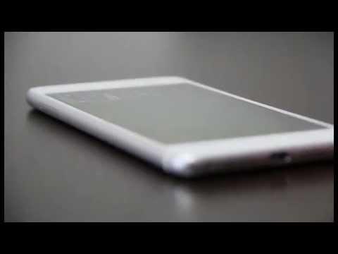 Lenovo S90 Sisley-ის მიმოხილვა