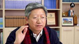 видео Символизм китайского Нового года, или красный Праздник весны