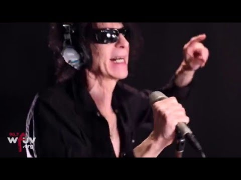 Peter Wolf to play Academy of Music in Northampton