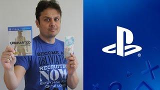 100 TL'nin altına satılan ve PS4 sahibi herkesin oynaması gereken 10 muhteşem oyun