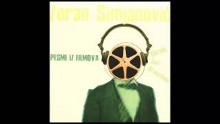 Zoran Simjanovic - Svjati Boze - Vreme cuda - (Audio 2006) HD