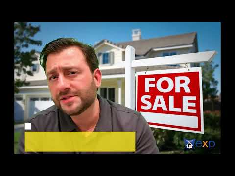 Ted M. Daigle Realtor W/ EXP Realty In Lafayette, LA Homes For Sale