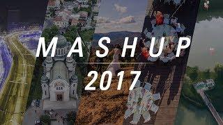 Baixar Mashup Video 2017 - 🎞️ FilmariCuDrona.com