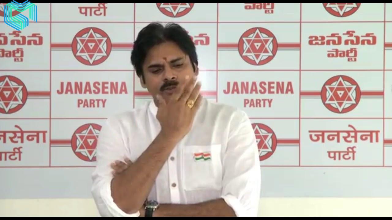 janasena-pawan-kalyan-membership-2019-elections-ch