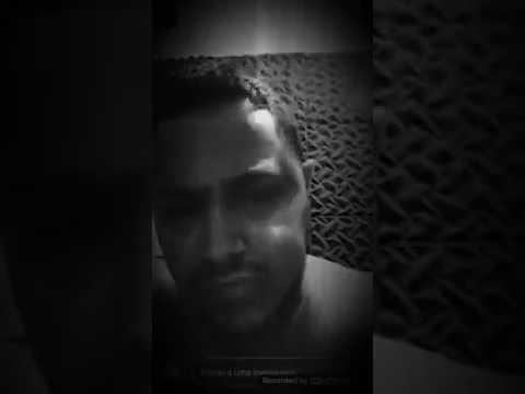 MC LIVINHO - VOU ABUSAR BEM DESSA MINA TOMA TOMA PICA TRANQUILINHA  ( PRÉVIA PERERA DJ ) 2017