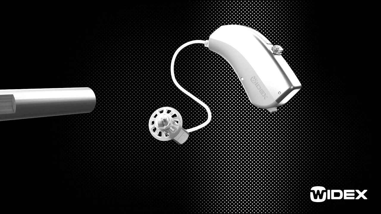 BTE Hearing Aids Battery