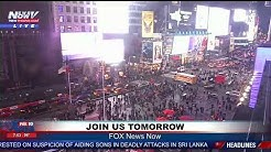 News Now Stream 04/25/19