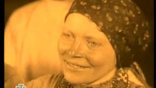 Кремлевские жёны 10  Виктория Брежнева