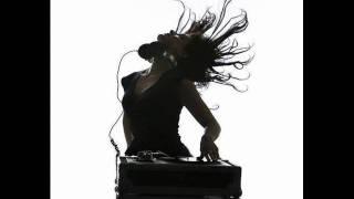 Dario Nunez & Sergio Gallegos feat. Samantha Moon - Madam (Original Mix)
