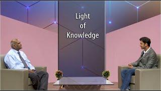 Light Of Knowledge | Ep 175 | Inspirations | BK Ramprakash  | Brahma Kumaris