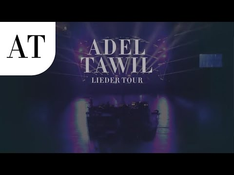 """Liedertour"""