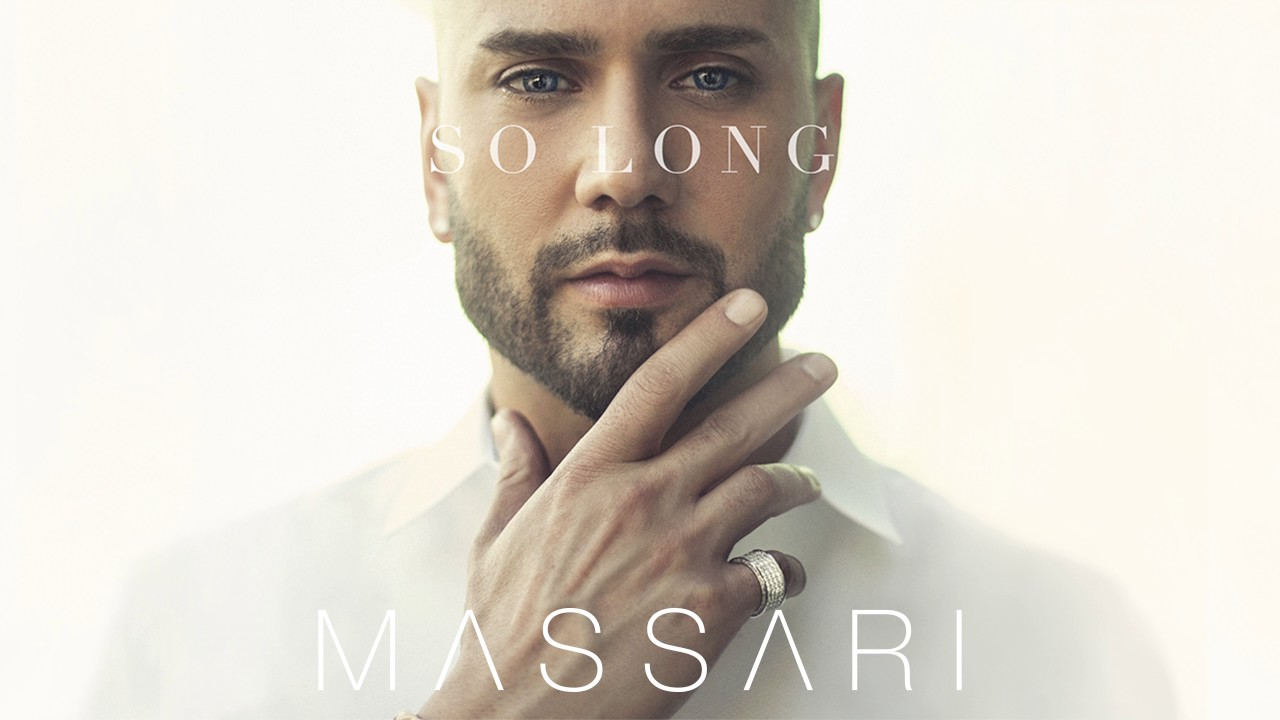 massari so long official audio youtube. Black Bedroom Furniture Sets. Home Design Ideas