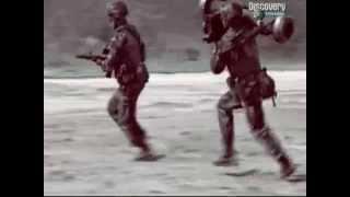 Убийца бронетехники ракета  Джавелин  Javelin missile