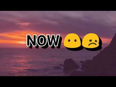 | Faded - Alan Walker  VS  Closer - The Chainsmokers | WhatsAap Satus Video |