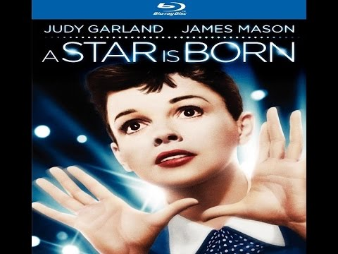 A Star Is Born Full Movie Youtube