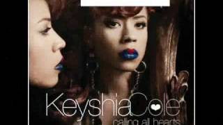 Watch Keyshia Cole Where Would We video