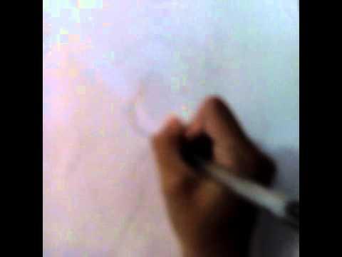 Vẽ chibi…anime