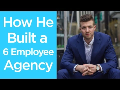 6 Employee Agency While in College | The Student Entrepreneur