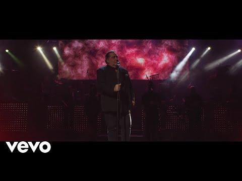Vasilis Karras - To Kalo Pou Sou Thelo (Official Music Video)