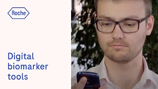 Smartphone technology measures Parkinson's disease symptoms in clinical trial