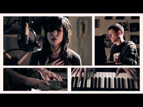 'Just A Dream' By Nelly   Christina Grimmie  Sam Tsui