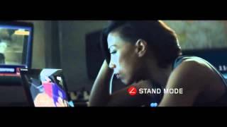 Реклама планшета Lenovo Yoga 11S. Харьков(, 2014-08-12T08:50:46.000Z)
