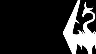 Skyrim Special Edition - Первый запуск! УРА!