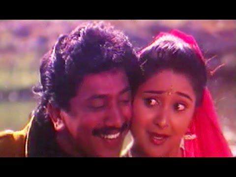 Ravitheja Kannada Movie Songs    Dhom Thanana    Kumar Govind    Malavika