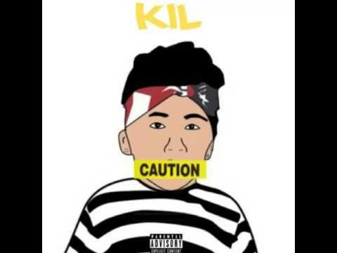 KIL - 007