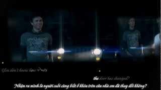 Vietsub + Kara  - Do you know -  Enrique Iglias MV HD720p