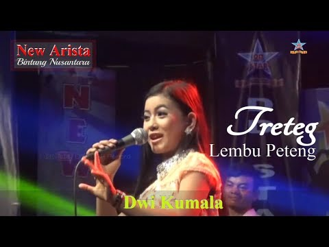 Download Dwi Kumala - Treteg Lembu Peteng  [OFFICIAL] Mp4 baru