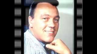Matt Monro ::: Have Guitar,Will Travel.