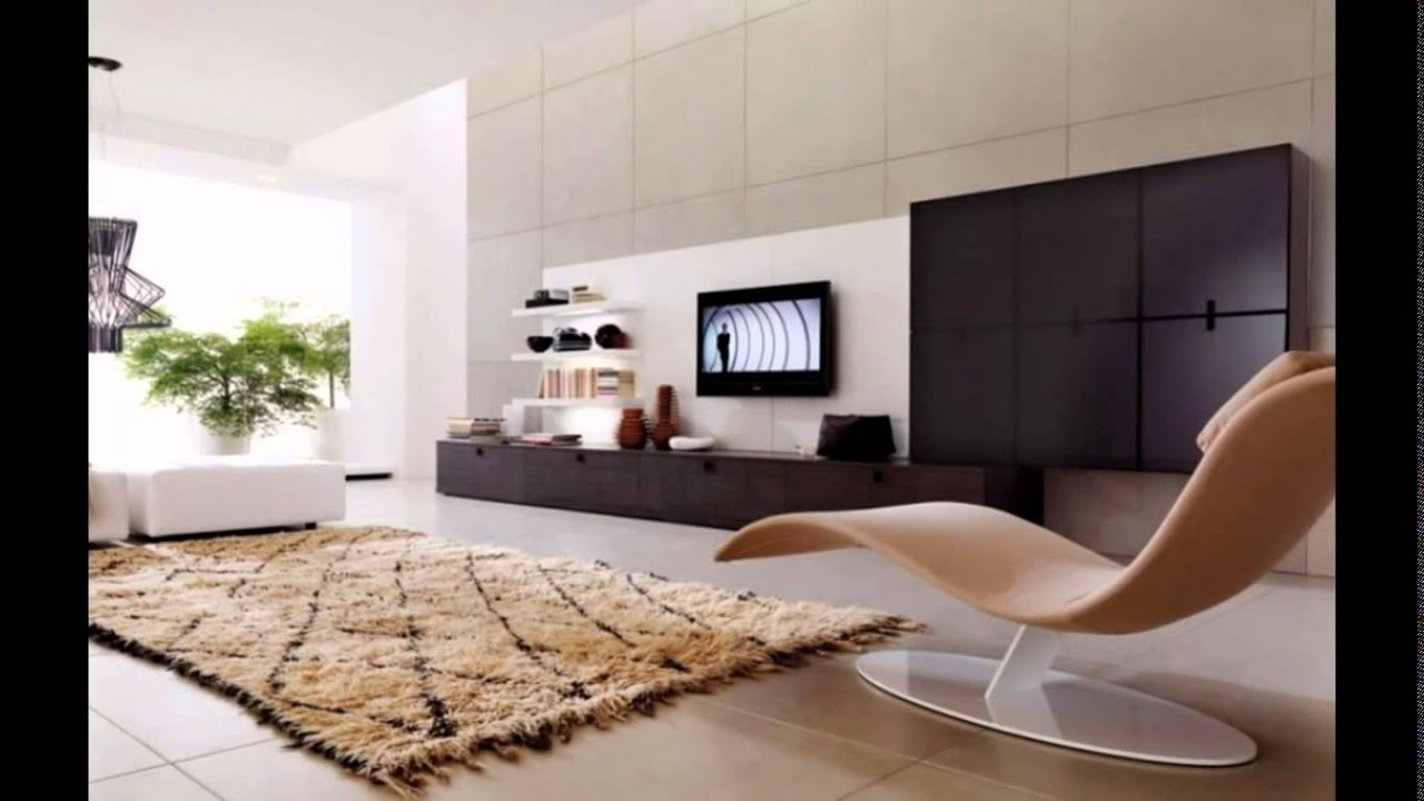 living room carpet cost average cost to replace living room carpet average living 13563