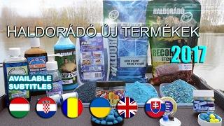 видео Разведопрос: Клим Жуков о битве на реке Калке