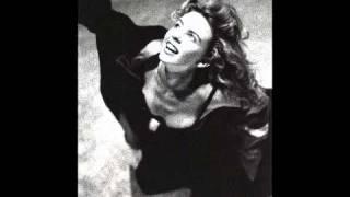 Kylie Minogue I Miss You (Español Subtitulado)
