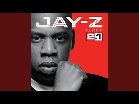 Download jay z guns and roses top free mp3 music malvernweather Images
