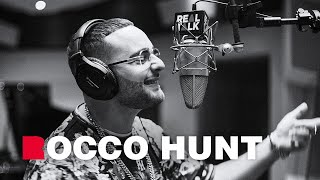 Real Talk feat. Rocco Hunt