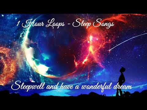 A Million Dreams - P!nk - The Greatest Showman [ 10 Hour Loop - Sleep Songs ]