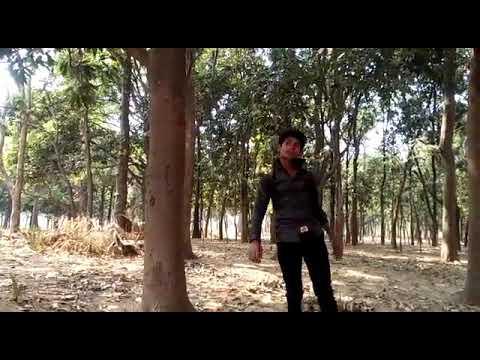 Bas Bas Itne Kara E Ram Ji Raja Babu Raja Sad Song