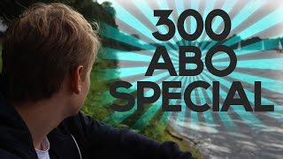 300 Abospecial  FlaverHD