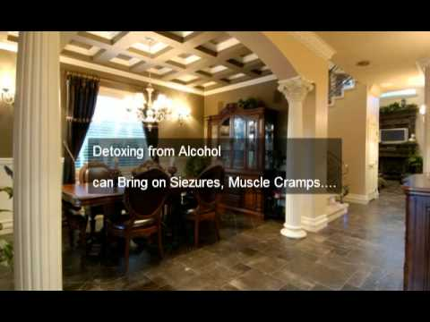 alcohol rehabilitation centers ottawa