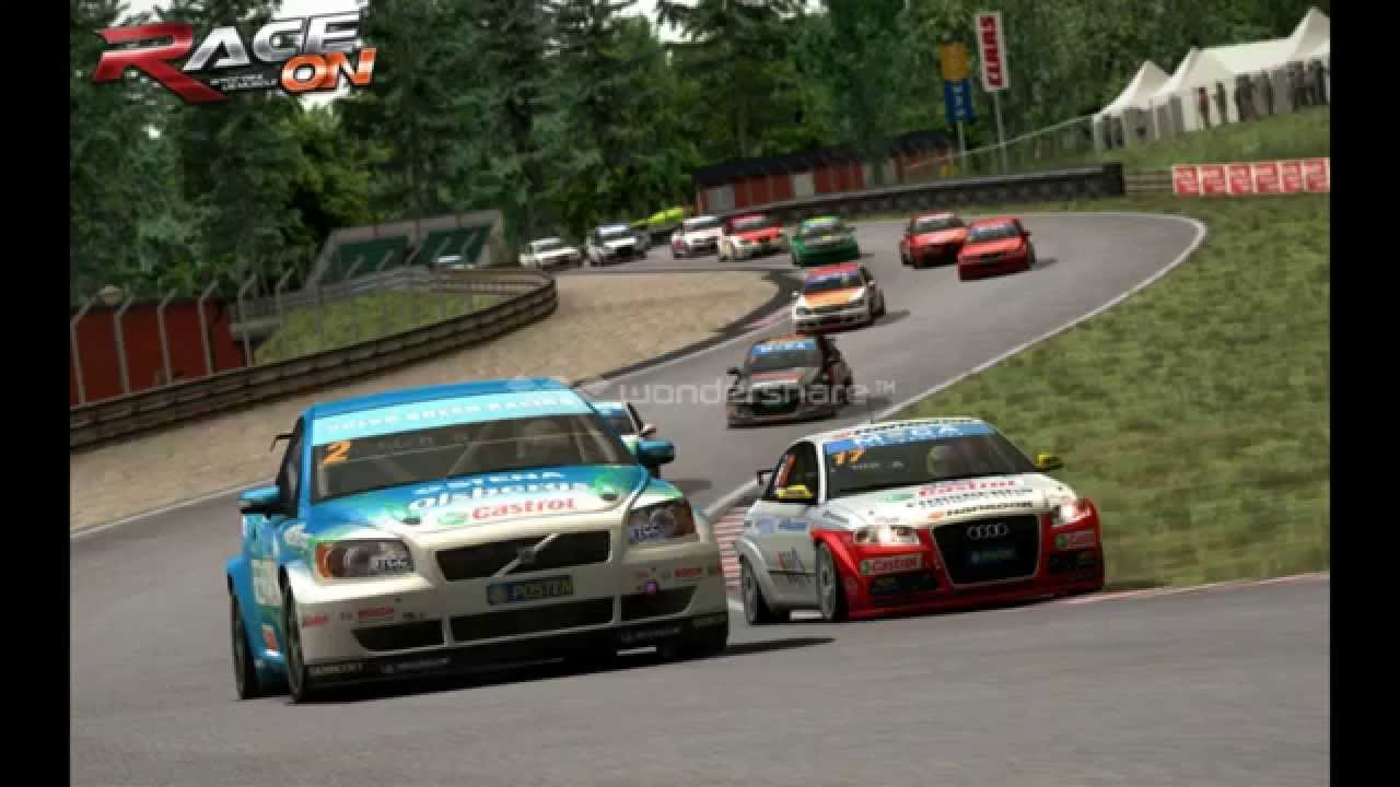 Top 20 Car Games Download Now Pc Ps4 Xbox One More