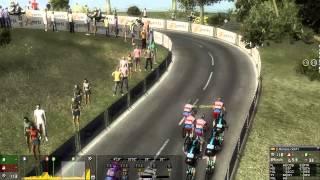 PCM 13 - King of the Hill - TheXenonGaz vs SteveSmink - Episode 9