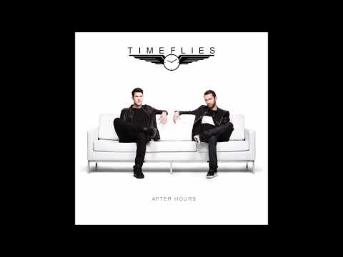 Monsters-Timeflies Instrumental With Hook