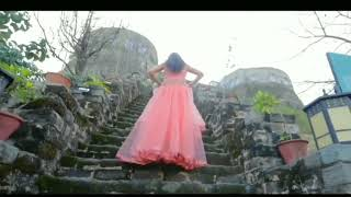 Mere Khwab Mere Khayalon Ki Rani | 💖New WhatsApp Status Video Song💖