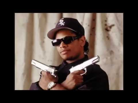 Kurupt - C Walk | Eazy E | Biggie | Dre | 2Pac - Mixtape 2014 (G Walk)