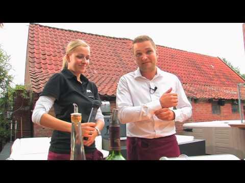 BBQ Brothers - Outdoorchef Venezia und Australische Burger