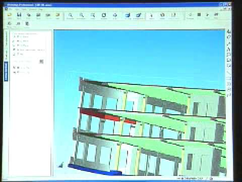 Metromont Corporation: Moving Precast Construction Design into 3D with SOLIDWORKS